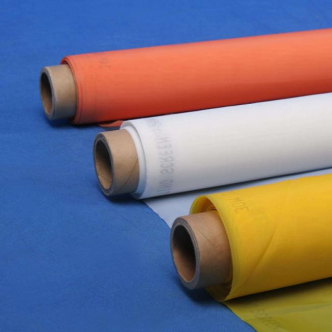 宁波聚酯(涤纶)单丝(DPP)印刷网